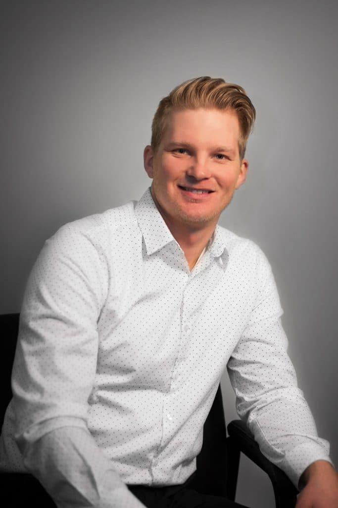 Jason Porkka