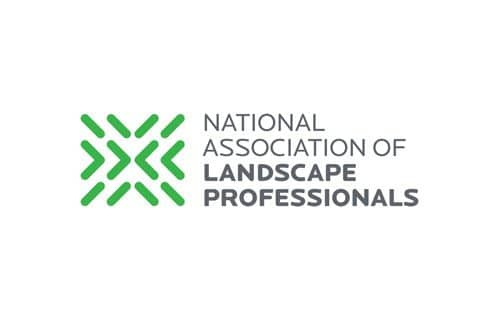 National Association of Landscape Professionals (NALP) logo