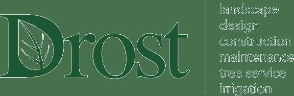 drost logo