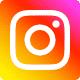 drost instagram link